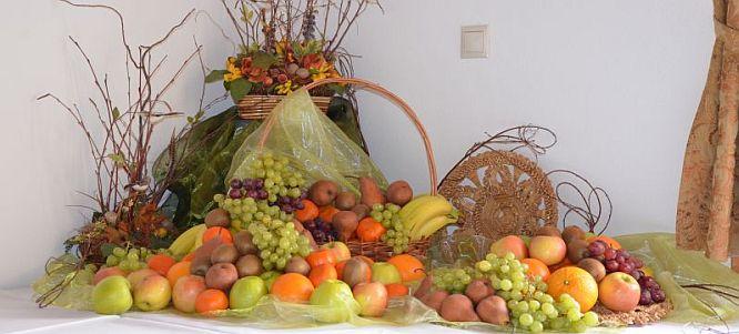 ovocie-03
