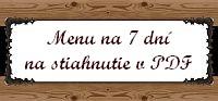 menu-na-stiahnutie